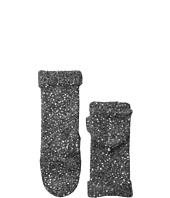 Kate Spade New York - Allover Sequin Pop Top Mitten