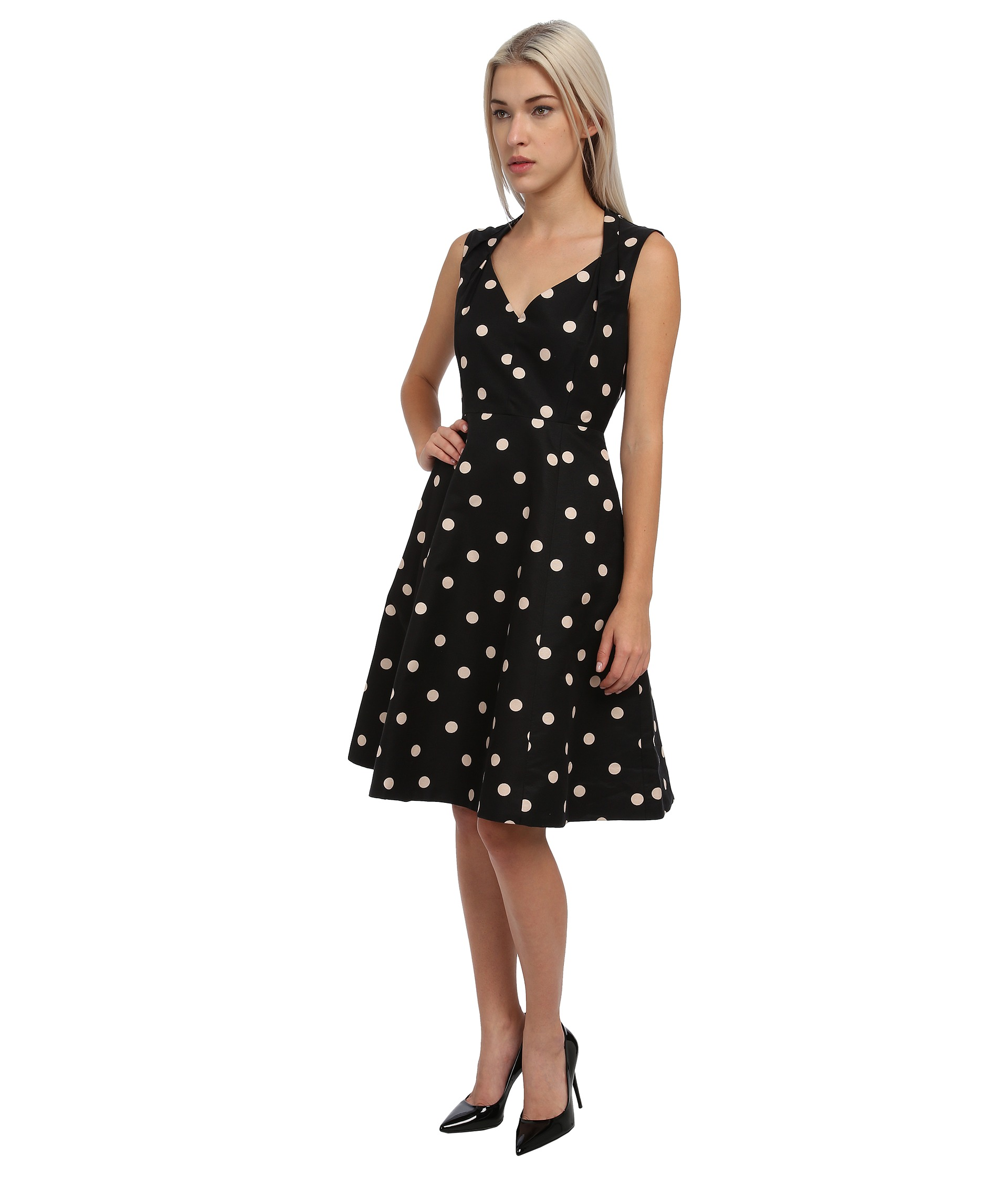 Kate Spade New York Deco Dot a