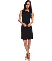 Kate Spade New York - Bow Tie Sheath Dress