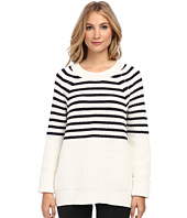 Kate Spade New York - Aura Sweater