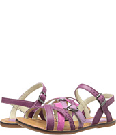 Clarks Kids - Loni Luck (Toddler/Little Kid)