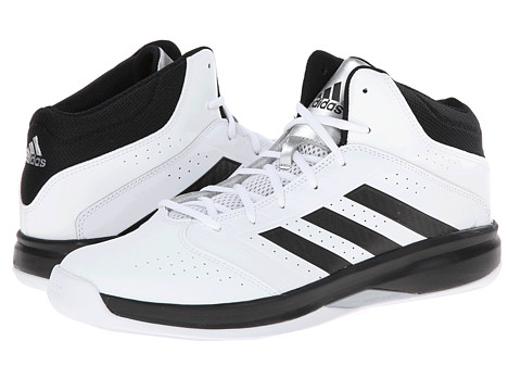adidas Isolation 2 For Sale - RPOLKISHOES df3a5d239