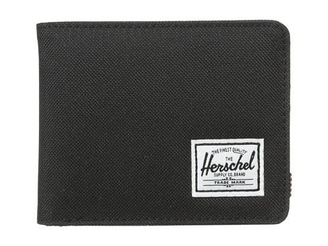 Herschel Supply Co. Roy