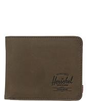 Herschel Supply Co. - Hank Coin