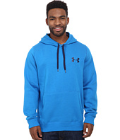 Under Armour - UA Rival Cotton Hoodie