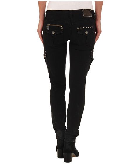 Black Cargo Pants For Juniors 7kZM3wdO. Black Cargo Pants For Juniors uUIsnXTH. Black Cargo Pants For Juniors nqIja73q. Junior Skinny Cargo Pants. Wholesale Zipper Fly Pockets Design Cargo Pants – Black 36 Cargo Pants Fashion.