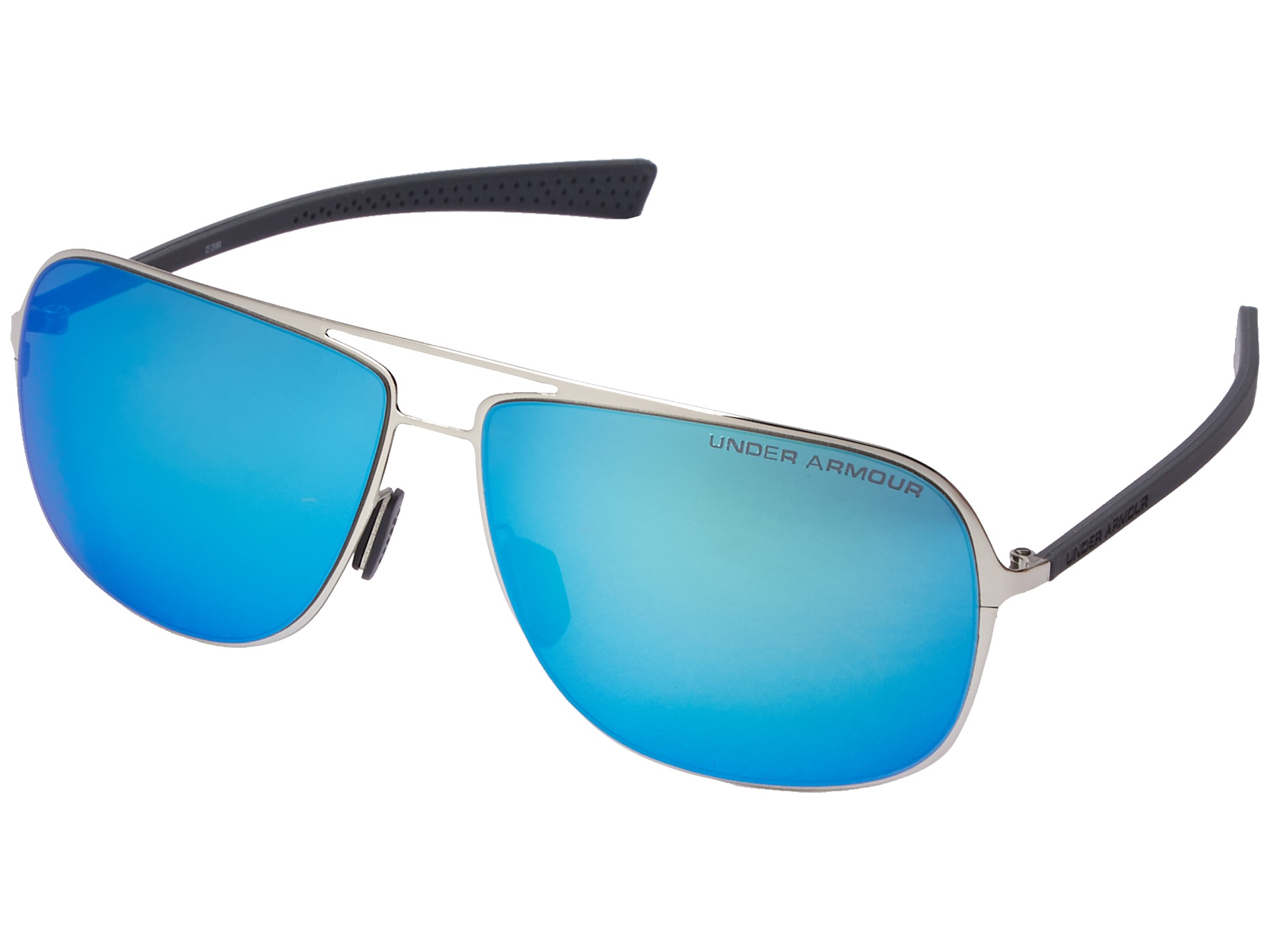 49ce30b0077 Uv Protection Sunglasses « One More Soul