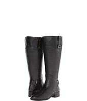Fitzwell - Magical Wide Calf