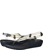 Crocs - Really Sexi T-Strap Sandal