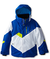 Obermeyer Kids - Renegade Jacket (Little Kids/Big Kids)