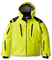 Obermeyer Kids - Mach 6 Jacket (Little Kids/Big Kids)