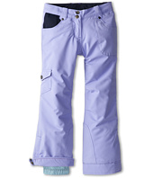 Obermeyer Kids - Leilani Pant (Toddler/Little Kids/Big Kids)