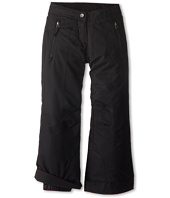 Obermeyer Kids - Edie Pant (Toddler/Little Kids/Big Kids)