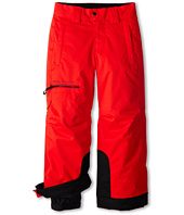 Obermeyer Kids - Prophet Pant (Toddler/Little Kids/Big Kids)