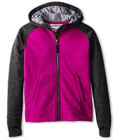 Obermeyer Kids - Stevie Fleece Hoodie (Big Kids)