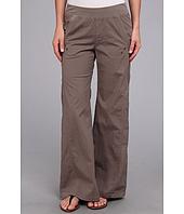 XCVI - Ventura Wide Leg Pant