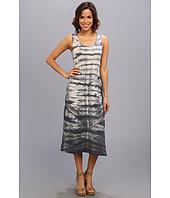 XCVI - Zinnia Tank Dress