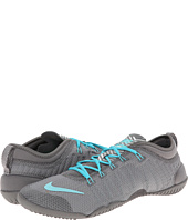 Nike - Free 1.0 Cross Bionic
