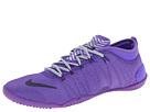 Nike Free 1.0 Cross Bionic (Hyper Grape/Wolf Grey/Hydrangeas/Obsidian)