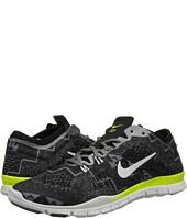 Nike - Free 5.0 TR Fit 4 Print