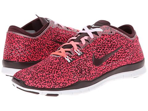 Nike Free Tr Fit 4.0