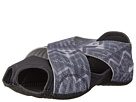 Nike Studio Wrap 3 Print (Black/Medium Ash/Light Ash Grey)