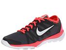 Nike Flex Supreme TR 3 (Dark Grey/Anthracite/Hyper Punch/White)