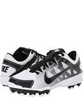 Nike - Hyperdiamond Strike MCS