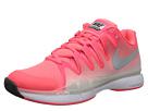 Nike Zoom Vapor 9.5 Tour (Hyper Punch/White/Dark Ash/Silver Wing)