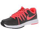 Nike Vapor Court (Medium Ash/White/Dark Ash/Hyper Punch)