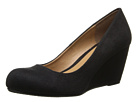 Dirty Laundry DL Not Me Wedge Pump