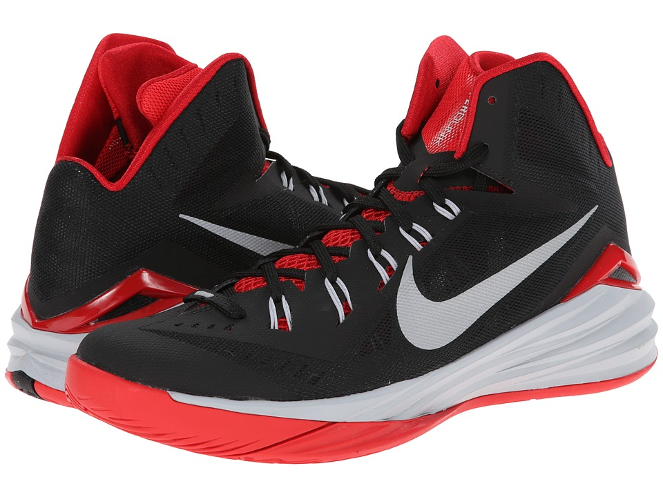 ... related keywords & suggestions for nike hyperdunk 2014 black and red - nike  hyperdunk 2014 womens ...