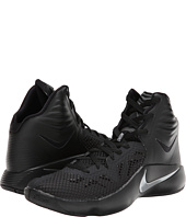 Nike - Zoom Hyperfuse 2014