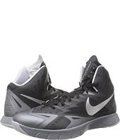 Nike - Lunar Hyperquickness