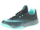 Nike Zoom Run the One (Seaweed/Mineral Slate/Hyper Turquoise)