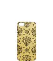 Nixon - Mitt Print Phone Case II