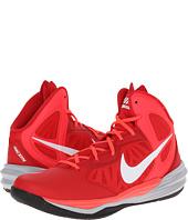 Nike - Prime Hype DF