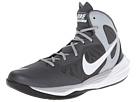 Nike Prime Hype DF (Dark Grey/Wolf Grey/Black/White)