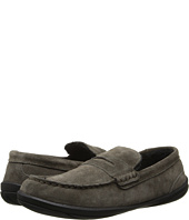 Hush Puppies Slippers - Cottonwood