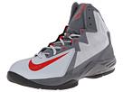 Nike Air Max Stutter Step 2 (Wolf Grey/Dark Grey/Black/University Red)