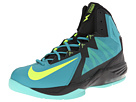 Nike Air Max Stutter Step 2 (Catalina/Black/Bleached Turquoise/Volt)
