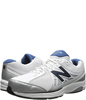New Balance - MW847v2