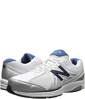 New Balance - MW847v2