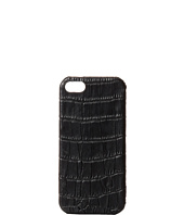 Nixon - Mitt Leather iPhone 5 Case