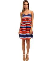 Parker - Melrose Dress