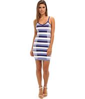 Parker - Bebe Dress