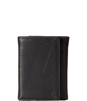 Nixon - Spindle Tri-Fold Wallet