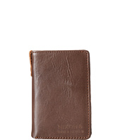 Nixon - Bedford Card Wallet