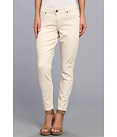 CJ by Cookie Johnson - Wisdome Ankle Skinny in Khaki