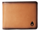 Cape Bi-Fold Wallet